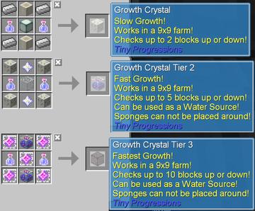 growth_crystal