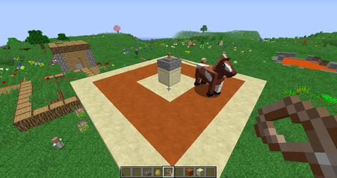 horse_power